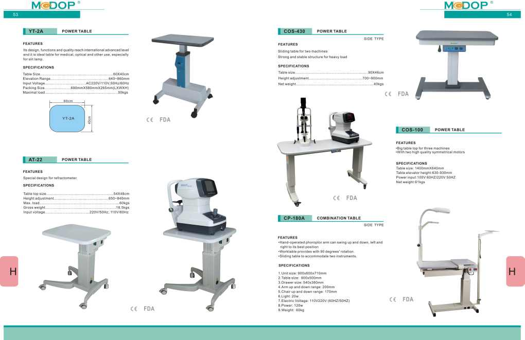 CATALOGUE OF EQUIPMENT 2014 NOV (27)