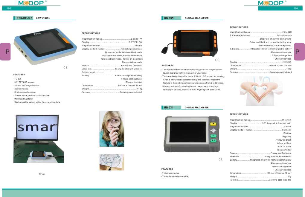 CATALOGUE OF EQUIPMENT 2014 NOV (52)