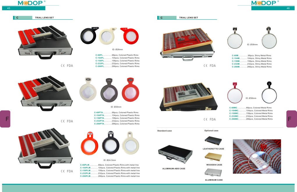 CATALOGUE OF EQUIPMENT 2014 NOV (23)