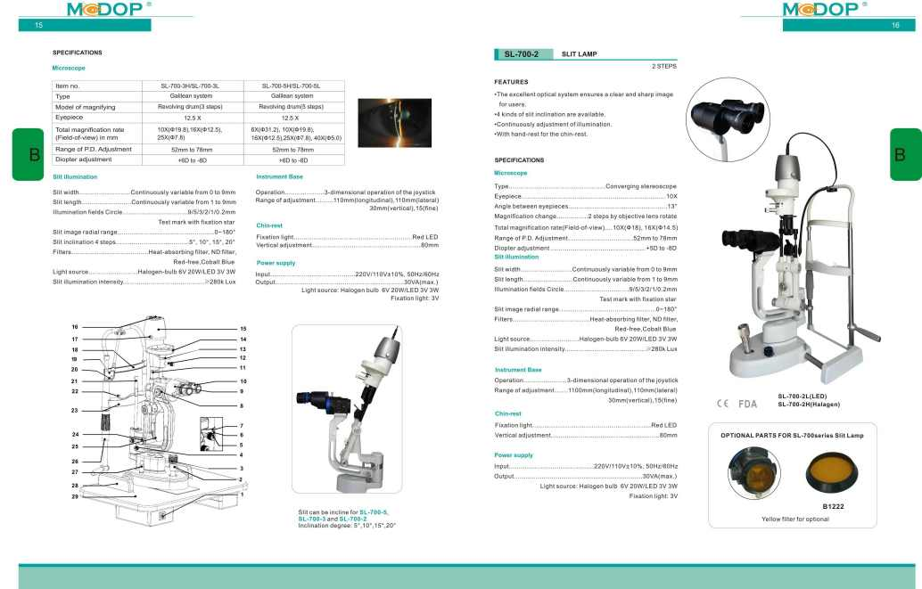 CATALOGUE OF EQUIPMENT 2014 NOV (08)
