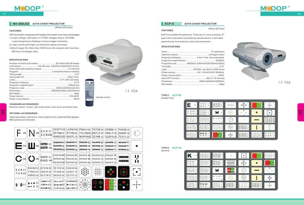 CATALOGUE OF EQUIPMENT 2014 NOV (21)