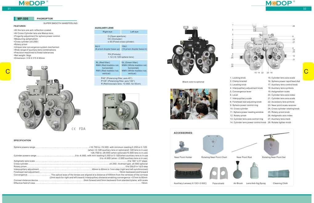 CATALOGUE OF EQUIPMENT 2014 NOV (16)
