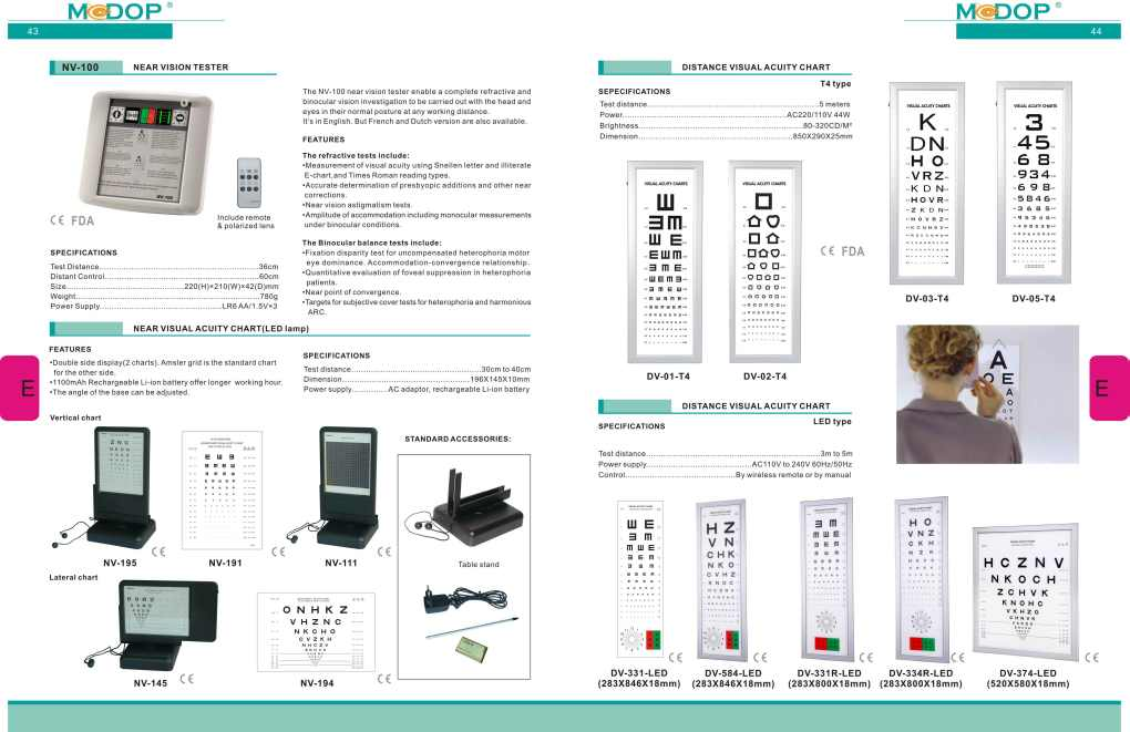 CATALOGUE OF EQUIPMENT 2014 NOV (22)