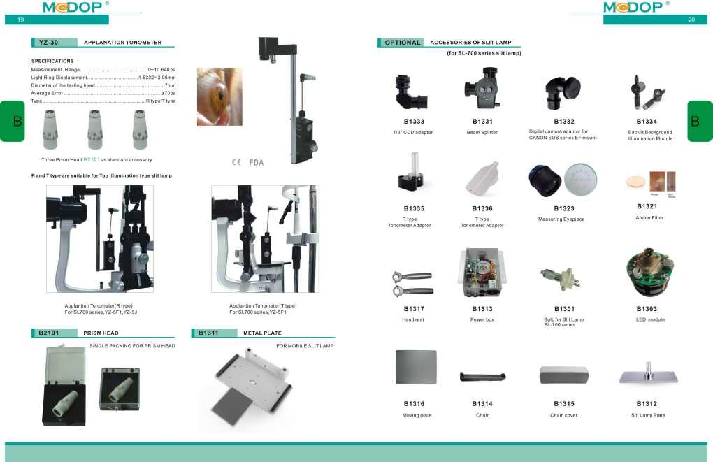 CATALOGUE OF EQUIPMENT 2014 NOV (10)