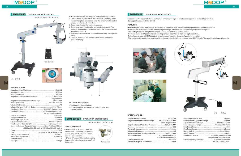CATALOGUE OF EQUIPMENT 2014 NOV (48)