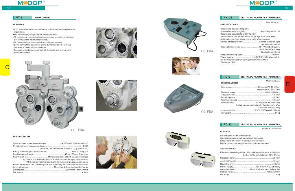CATALOGUE OF EQUIPMENT 2014 NOV (18)