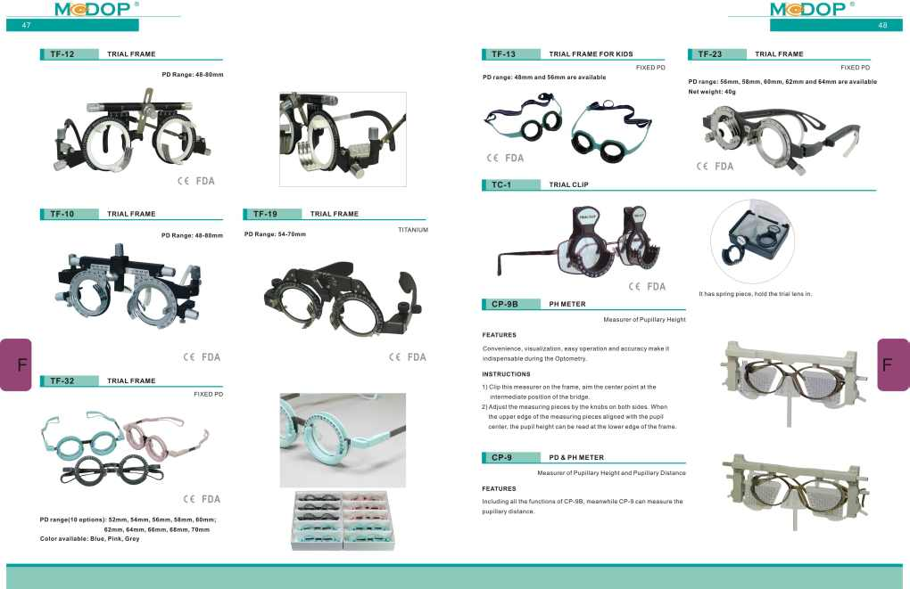 CATALOGUE OF EQUIPMENT 2014 NOV (24)