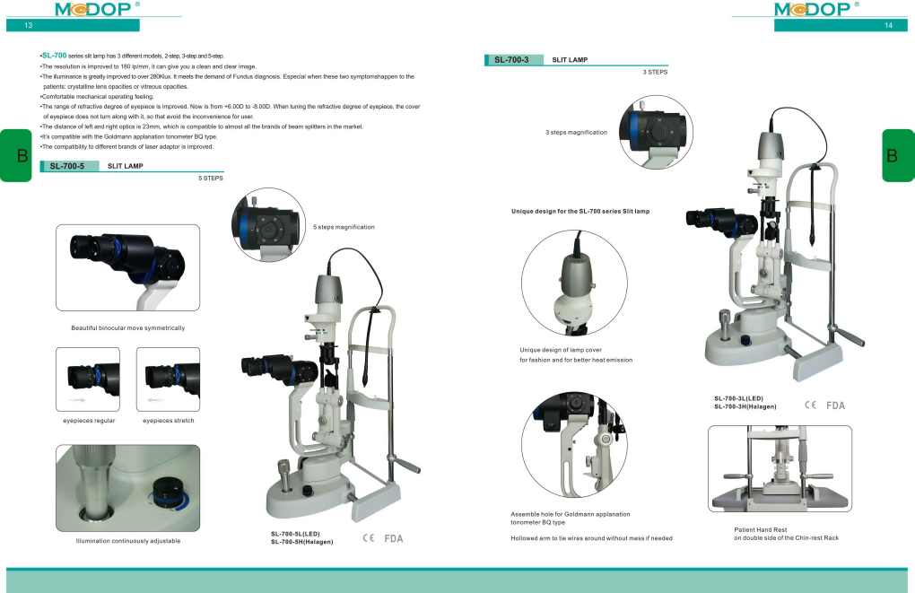 CATALOGUE OF EQUIPMENT 2014 NOV (07)