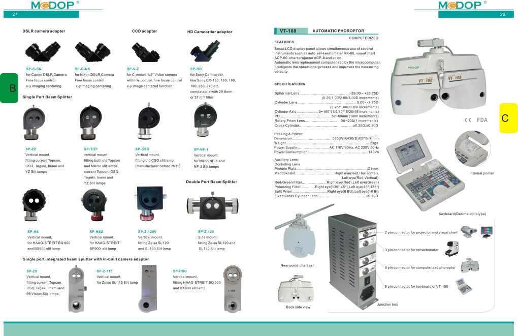 CATALOGUE OF EQUIPMENT 2014 NOV (14)