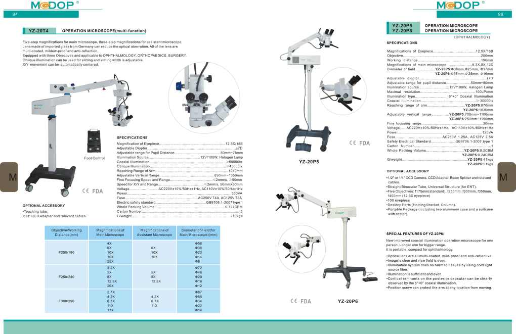 CATALOGUE OF EQUIPMENT 2014 NOV (49)