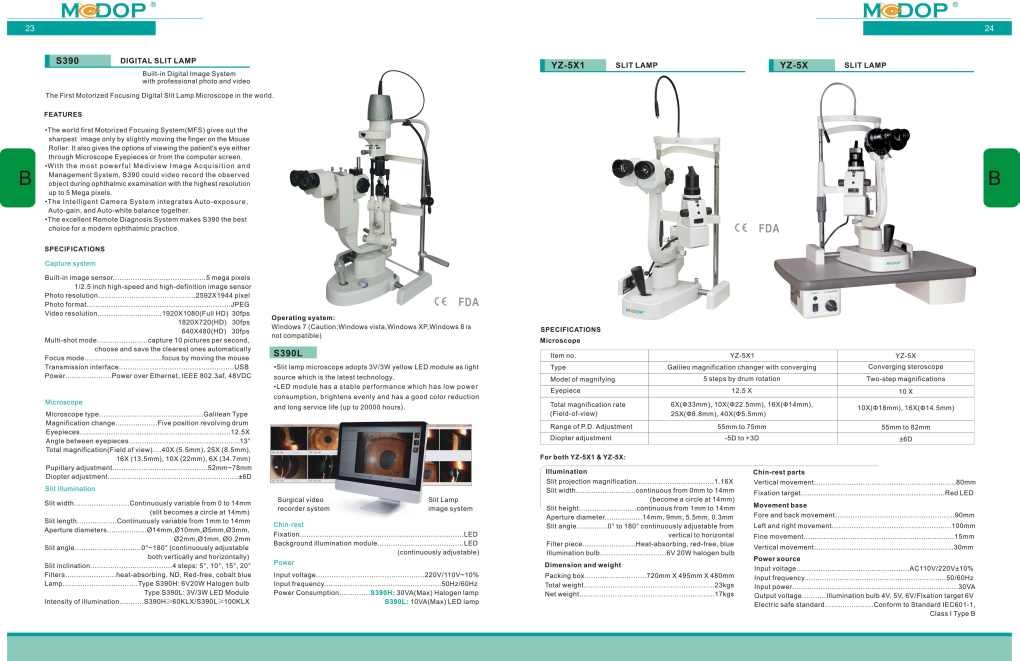 CATALOGUE OF EQUIPMENT 2014 NOV (12)