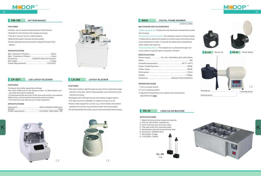 CATALOGUE OF EQUIPMENT 2014 NOV (42)