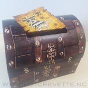 urne coffre pirate.jpg
