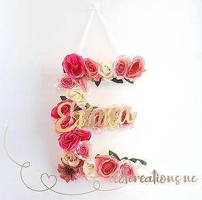 lettres fleur.jpg
