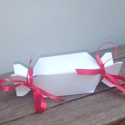 BOX905.jpg