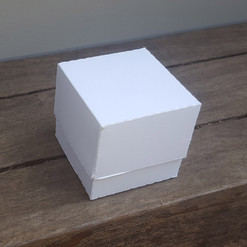 BOX140.jpg