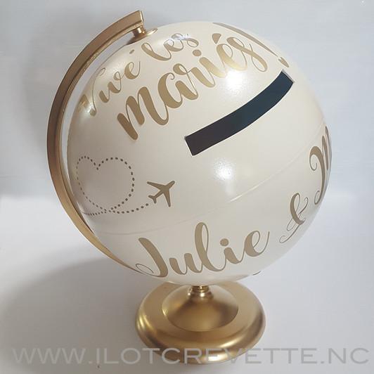 globe-ivoire.jpg