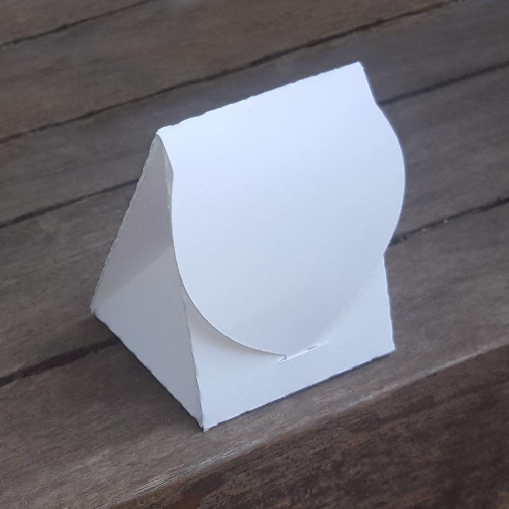 BOX547