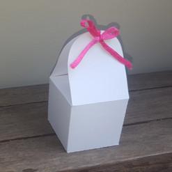 BOX752.jpg