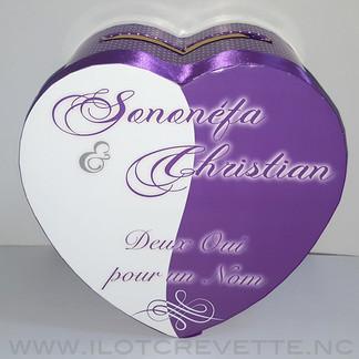 urne-coeur-violet.jpg