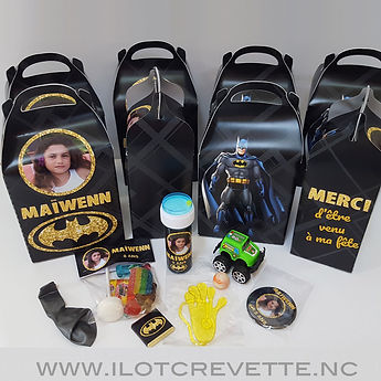 packanniv-batman-or.jpg
