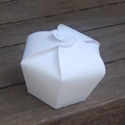 BOX524.jpg