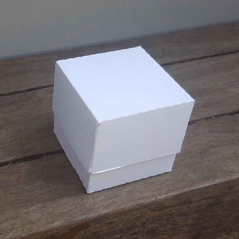 BOX140