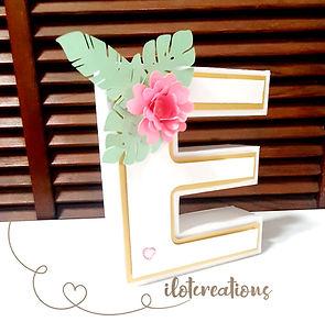 lettre3D-E-fleur.jpg