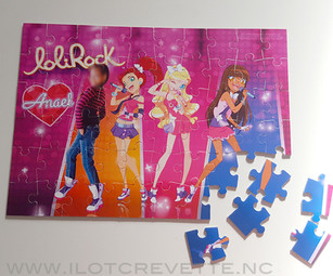 puzzle-lolirock.jpg