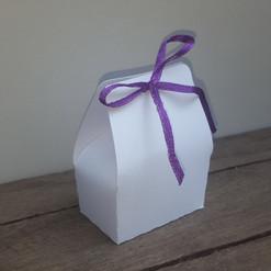 BOX839.jpg