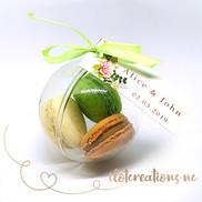 macaron-boule-3.jpg