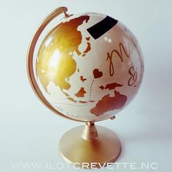 globepeint.jpg