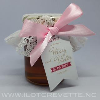miel-collerette-dentelle-etiquette.jpg