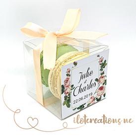 macaron-boite-2.jpg