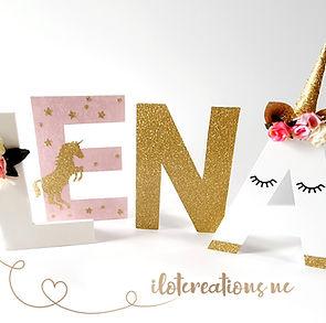 lettres-licorne.jpg