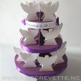 support dragees violet.jpg
