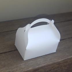 BOX808