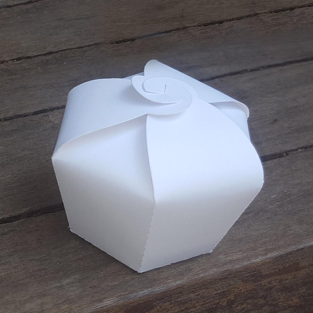 BOX524