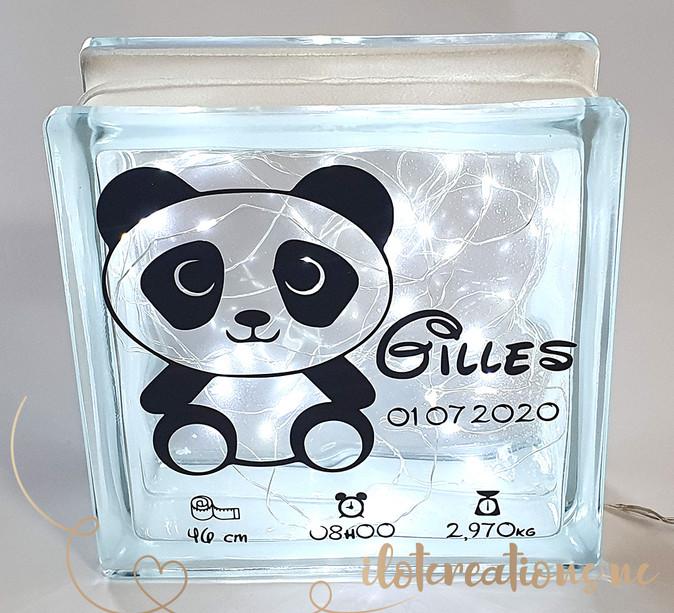 veilleuse-panda.jpg