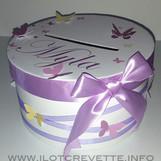 urne-papillon2.jpg