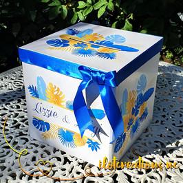 urne30-tropical-bleu.jpg