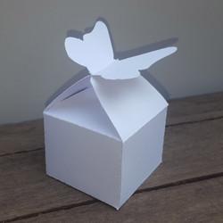 BOX710