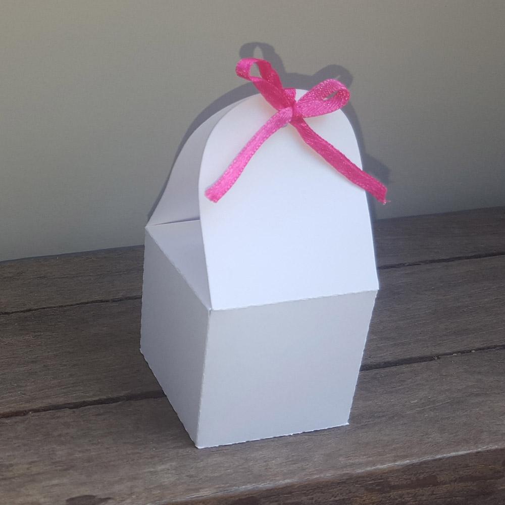 BOX752