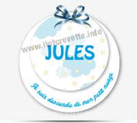 N14009_Jules, petits nuages