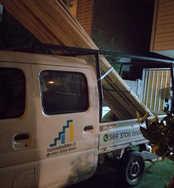 Camioneta frontis casa_edited.jpg