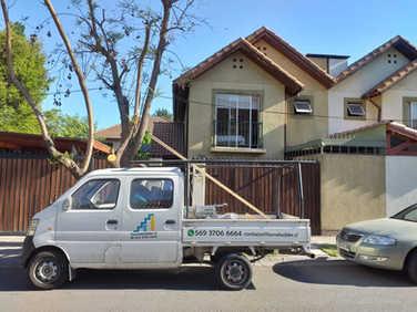 Camioneta Frontis2.jpeg