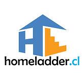 homeladder_color.jpg