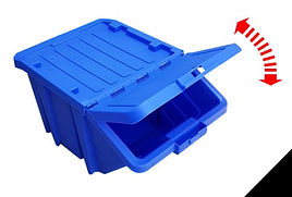 Caja organizadora azul.jpg