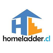 homeladder_color_baja.jpg