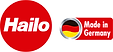 Logo Hailo.png